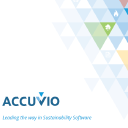 Accuvio Sustainability