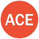 ACE POS Technographics