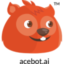 AceBot.ai Technographics