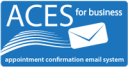 ACES for Business Technographics