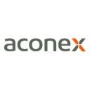 Aconex Technographics