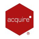 Acquire2Go Technographics