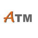 AcquireTM Technographics