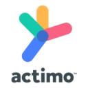 Actimo Technographics