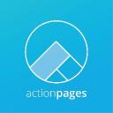 ActionPages Technographics