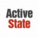 ActiveState Technographics