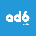 Ad6 Media Technographics