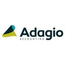 Adagio Accounting Technographics