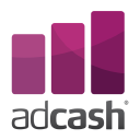 Adcash Technographics
