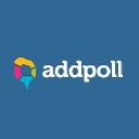 Addpoll Technographics