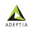 Adeptia Technographics
