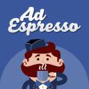 AdEspresso Technographics
