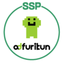 adfurikun Technographics