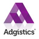 Adgistics Technographics