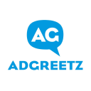 AdGreetz Technographics