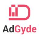 AdGyde Technographics