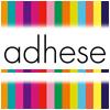 Adhese Technographics