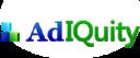 AdIQuity Technographics