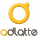 AdLatte Technographics