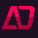 AdNow Technographics
