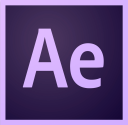 Adobe After Effects Technographics