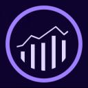 Adobe Analytics Technographics