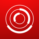 Adobe Audience Manager Technographics