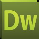 Adobe Dreamweaver Technographics