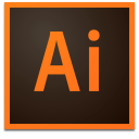 Adobe Illustrator Technographics