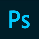 Adobe Photoshop Technographics