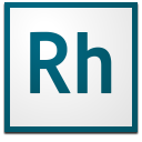 Adobe RoboHelp Technographics