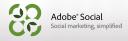 Adobe Social Technographics
