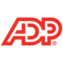 ADP Retirement Services Technographics