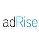 adRise Technographics