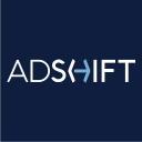 ADSHIFT