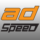 AdSpeed.com Ad Server Technographics