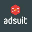 Adsuit Technographics