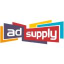 AdSupply Technographics