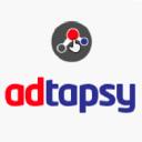 AdTapsy Technographics