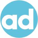 Adtegrity Technographics