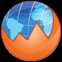 Advanced Web Ranking Technographics