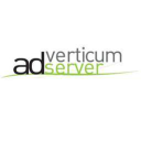 Adverticum AdServer Technographics