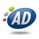 AdvertStream Technographics