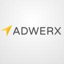 AdWerx Technographics