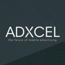 AdXcel Technographics