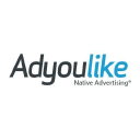 Adyoulike Technographics