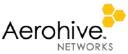 Aerohive Networks Technographics