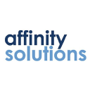 Affinity Solutions Technographics