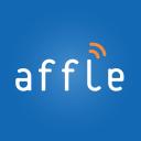 Affle Technographics