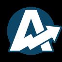 Agency Analytics Technographics